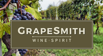 Grape Smith