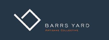 Barrs Yard