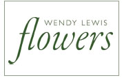 Wendy Lewis Flowers